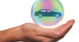 GST motor insurance