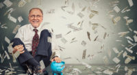 Redeem mutual fund