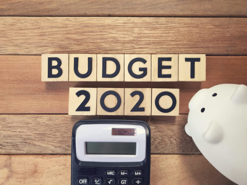 Budget 2020: Updated Income Tax Slabs You Need to Know