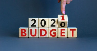 Budget 2021 Expectation